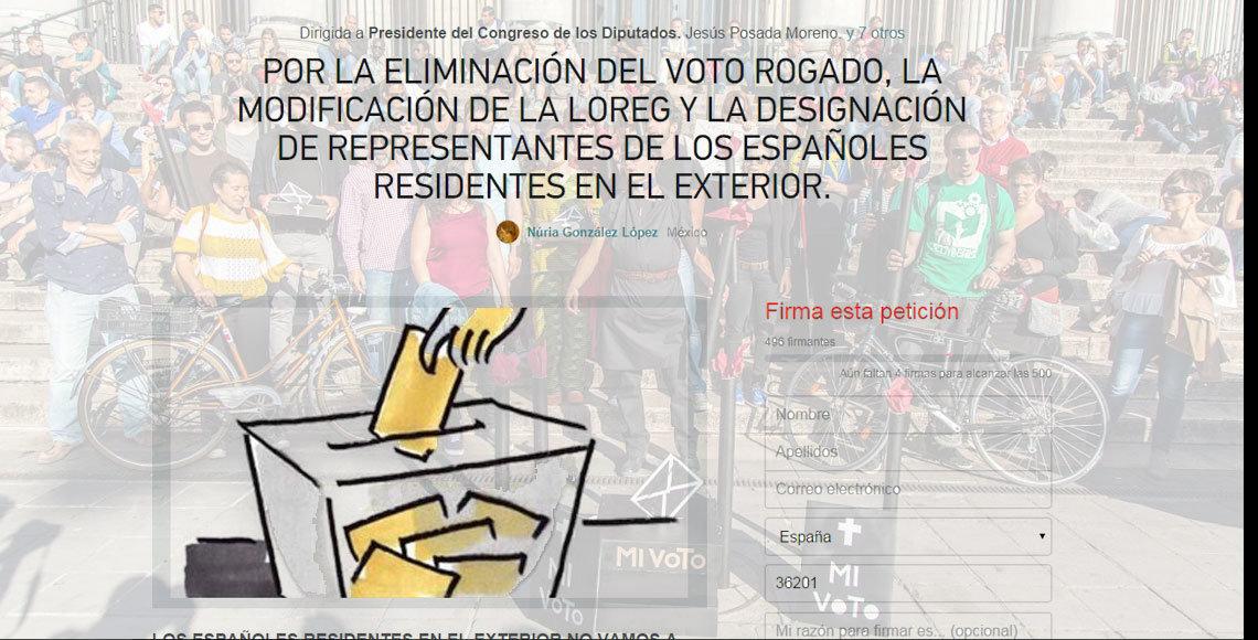 firmas-voto-emigrante
