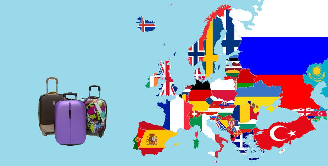 """El plazo de solicitudes de ayudas para participar en el proceso """"Galeuropa"""" está abierto hasta el 15 de julio."""