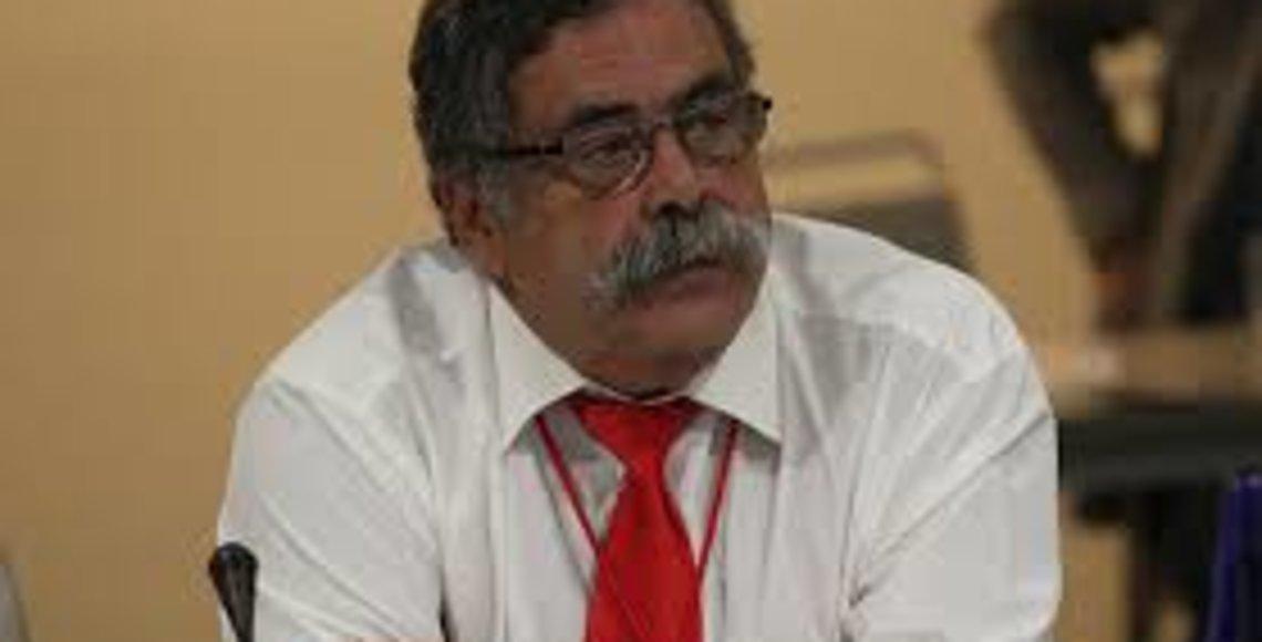 Pedro rodr guez zaragoza viaja a usa y venezuela for Accion educativa espanola en el exterior