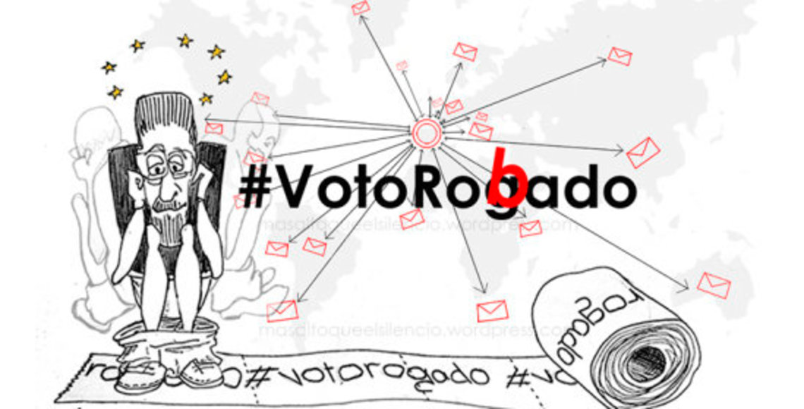 votorogadovoto-blog3