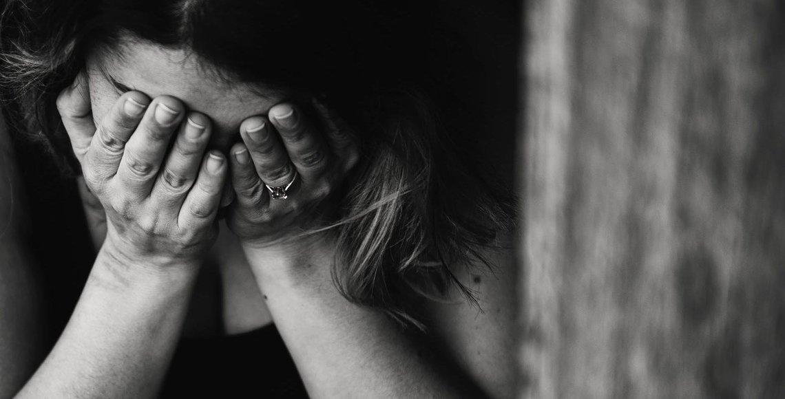 Immigración y salud mental: El gran tabú