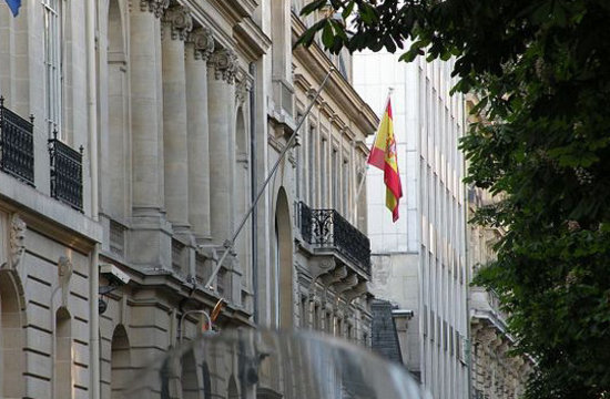 Spanish_embassy_in_Paris