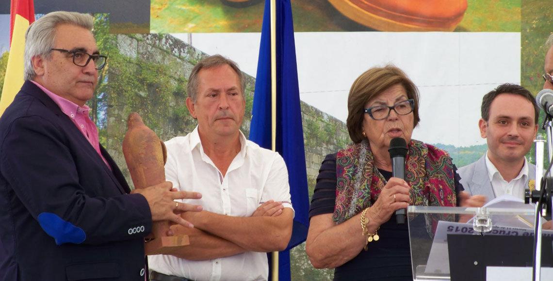 alecrin2015-viladecruces-aceites-abril-carmen-canal