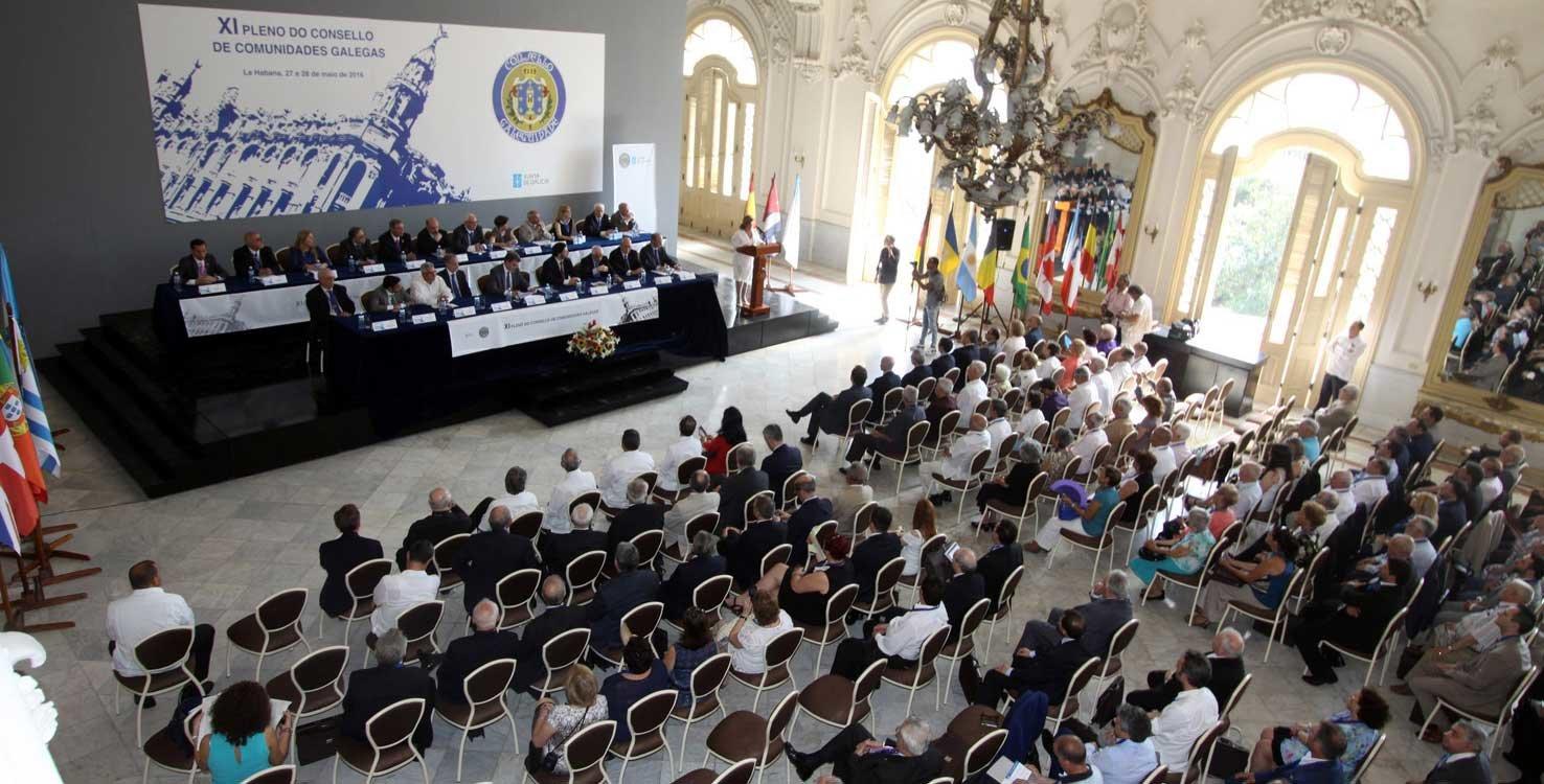 Cuba-Consello-de-C.-Gallegas