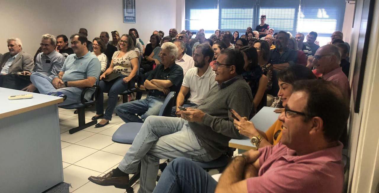 Miranda Brasil 2 web