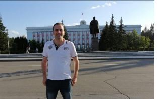 IU Exterior Anfoni Planelles Rusia web