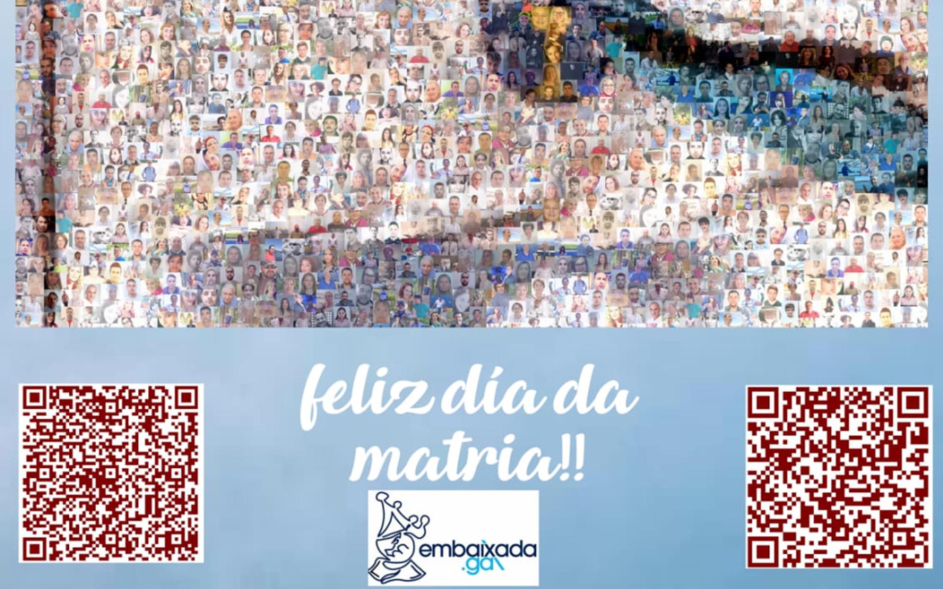 Galicia somos todos 2 web